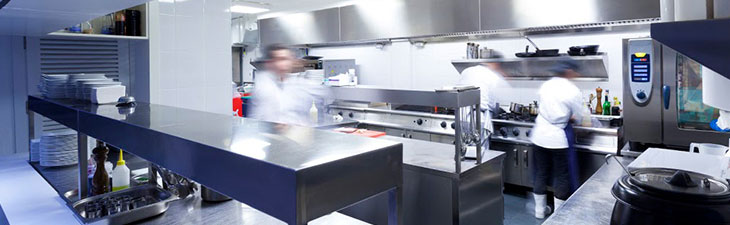 restaurant equipment financing as low as $31.46 per month