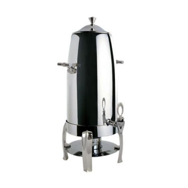 Chafer coffee urn