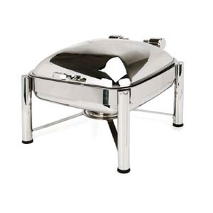 Square chafer
