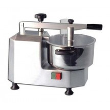 Food Machinery of America C1 3qt.  Electric Food Processor