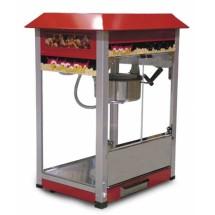 Food Machinery of America VBG802 Popcorn Machine