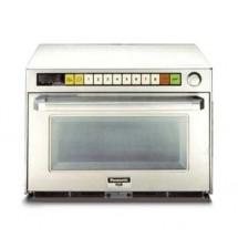 Panasonic NE-3280 Sonic Steamer Microwave Oven