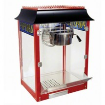 Paragon 1108910 Original 1911 Popcorn Machine 8 Oz.