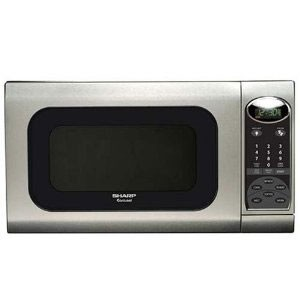 Types of microwave oven and their uses
