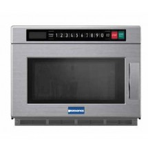 Turbo Air TMW-1200 HD  Digital Type-Heavy Duty Microwave Oven