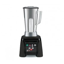 Waring MX1100XTS 64 oz. Xtreme High-Power Blender with Electronic Timer