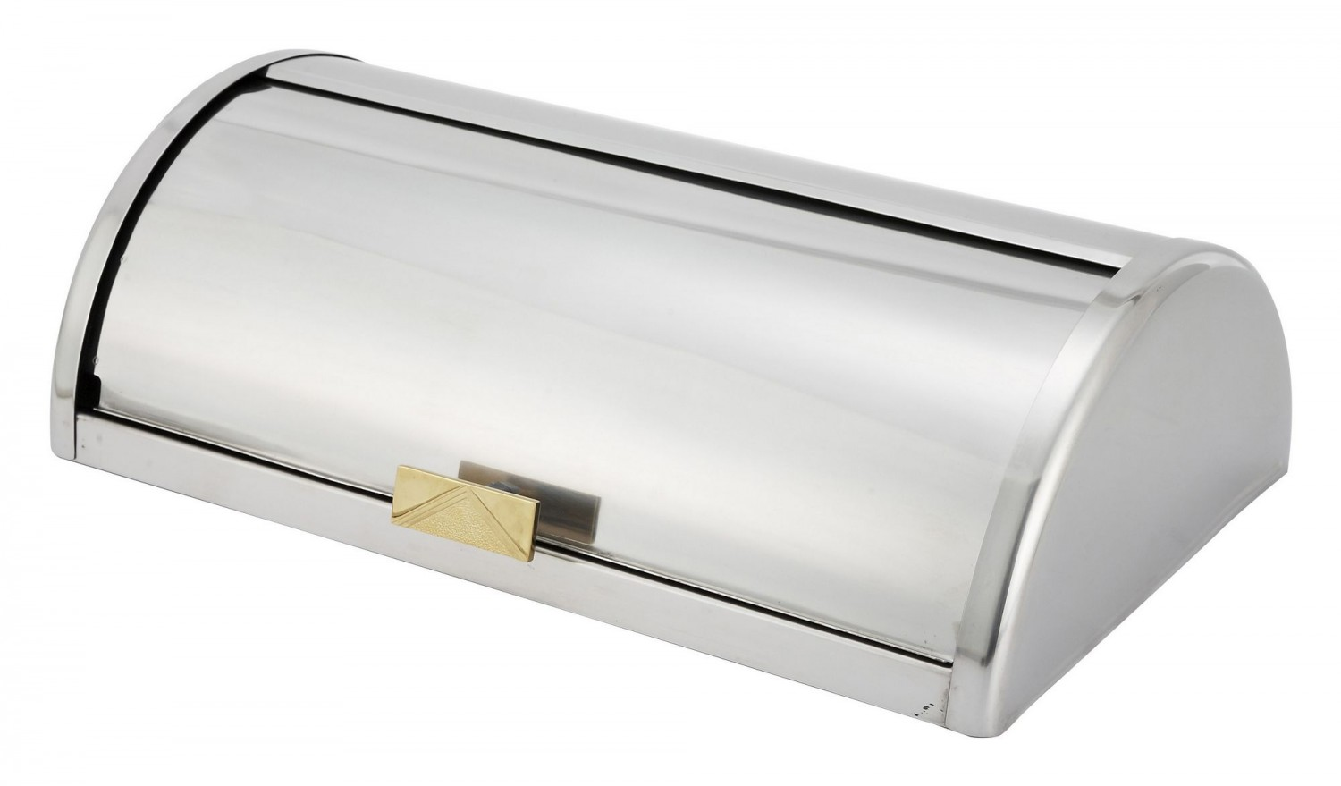 Roll top chafer cover