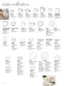 Download Spec Sheet 2