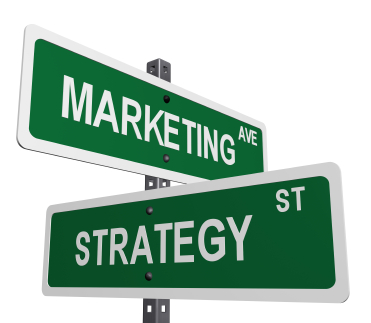 Tips For Finding Your Target Market