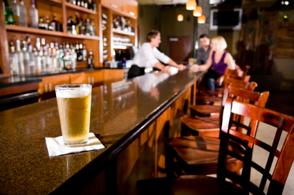 What Do Customers Want from a Bar?