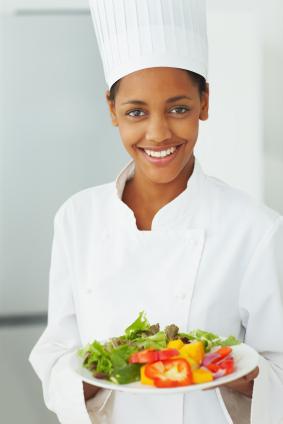 Chef com