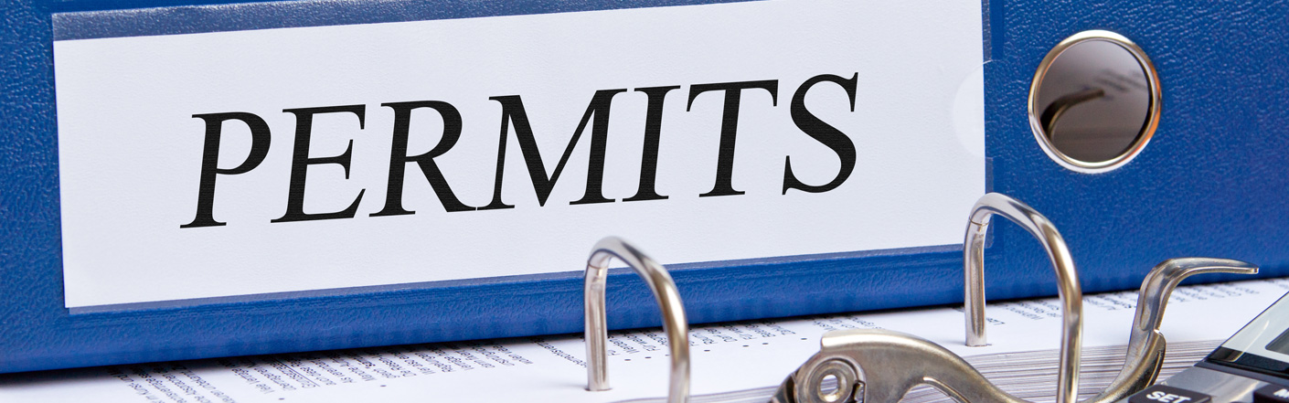 Acquiring the necessary permits to open your restaurnat